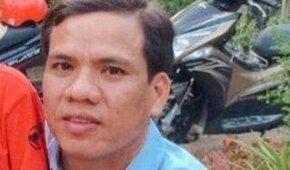 Tài xế xe cấp cứu nhiều lần hiếp dâm con riêng của vợ