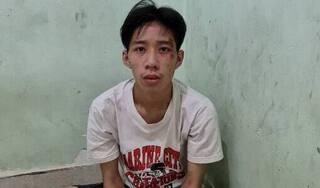 """Thanh niên dí dao vào cổ tài xế xe buýt ở Sài Gòn nói """"chở đi Miền Tây để trốn gia đình"""""""