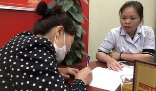 Kết quả kiểm tra quán cháo ở Hà Nội bị tố có