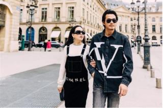 Quách Ngọc Ngoan – Phượng Chanel chia tài sản, quyền nuôi con thế nào sao chia tay?
