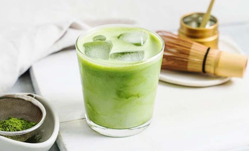 Trà hòa tan Chính Sơn, thức uống hoàn toàn từ thiên nhiên