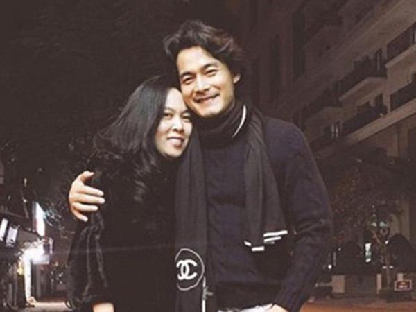 6 năm chia tay Quách Ngọc Ngoan, Lê Phương rực rỡ cả về đường chồng con, lẫn sự nghiệp