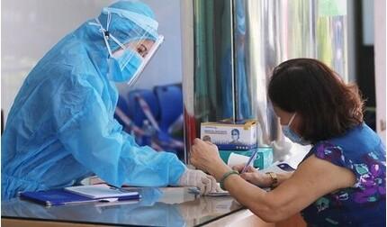 3 ca mắc mới COVID-19, tăng số người cách ly phòng dịch