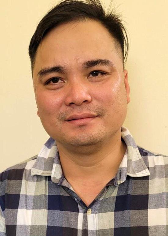 YouTuber Lê Chí Thành vừa bị bắt là ai