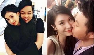 Quang Lê bí mật cưới vợ ở tuổi 51: Sự thật ngã ngửa