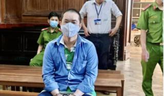 Kết cục của kẻ phóng hỏa thiêu chết cả 5 người hàng xóm ở Sài Gòn