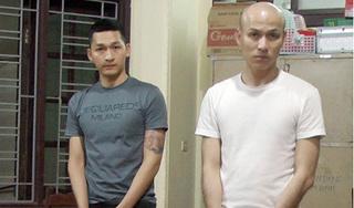 Hưng Yên: Đã bắt được đối tượng sát hại nam thanh niên thuê trọ dã man trong đêm