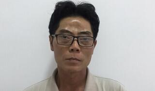 Bắt nghi can hiếp dâm, sát hại bé gái 5 tuổi tại bãi đất trống gần nhà