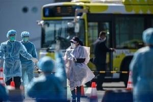 Thế giới có hơn 141,9 triệu người nhiễm COVID-19, riêng Đông Nam Á tăng mạnh