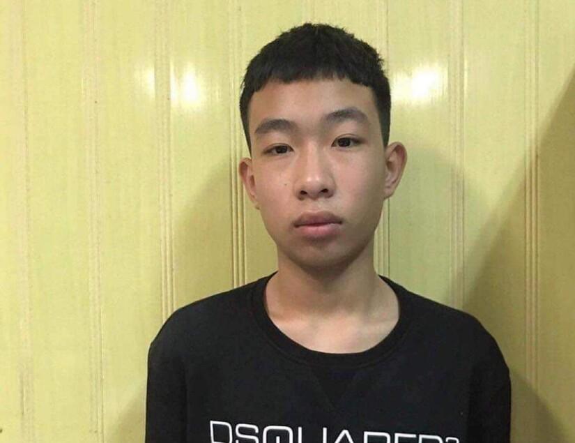 13 học sinh liên quan đến vụ nam sinh lớp 9 bị đâm tử vong