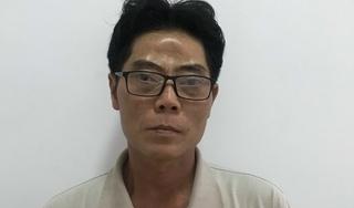 Vụ giết, hiếp bé 5 tuổi ở Bà Rịa - Vũng Tàu: Thủ phạm vẫn đến ...