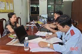 Bi phạt 5 triệu đồng vì bình luận sai sự thật về bệnh viêm màng não tại Hà Tĩnh