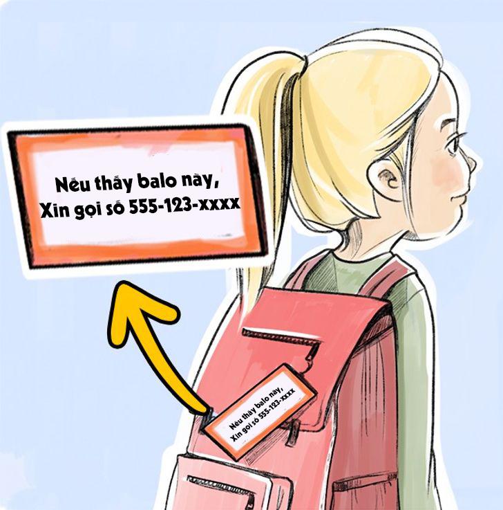 Từ vụ bé gái 5 tuổi bị hiếp dâm, sát hại: Chuyên gia hướng dẫn kỹ năng bảo vệ trẻ