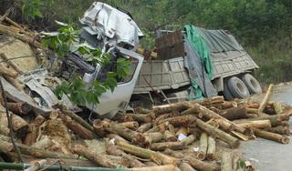 Vụ tai nạn 7 người chết tại Thanh Hóa: Phạt doanh nghiệp 46 triệu đồng, tước giấy phép kinh doanh vận tải 2 tháng