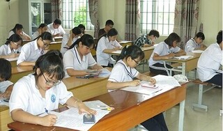 Hải Phòng: Ấn định ngày thi tuyển sinh vào lớp 10 THPT