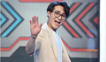 Huỳnh Lập từng muốn trở thành MC như Trường Giang nhưng bất ngờ thay đổi mục tiêu vì một lý do