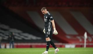 Arsenal thua đau  Everton, HLV Arteta trút giận vào VAR
