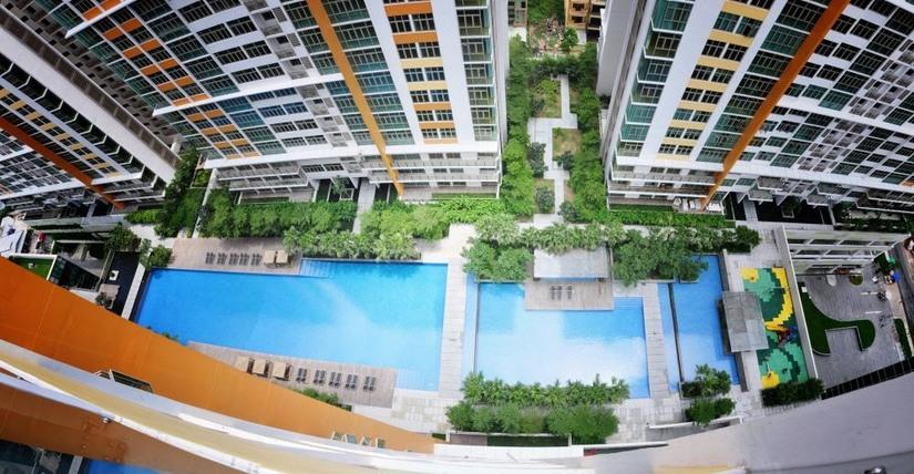 RentPro – Đơn Vị Bất Động Sản Hàng Đầu Sài Gòn