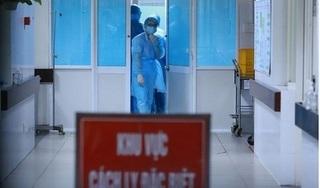 Không thêm ca mắc COVID-19, gần 199.000 người đã tiêm vắc xin