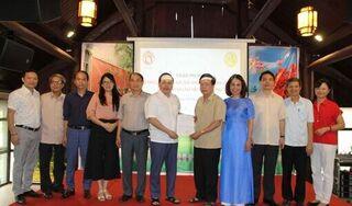 Viện PSD tổ chức hội nghị triển khai bộ tài liệu