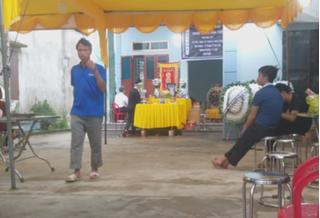 Nghi phạm sát hại bé trai 11 tuổi ở Nam Định có thể đối diện án tử hình