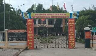 Quảng Nam: Làm rõ việc bí thư phường đánh bài tại trụ sở cơ quan