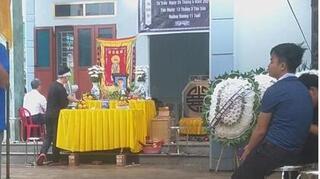 Chi tiết lời khai của nghi can giết hại bé trai 11 tuổi, cướp tài sản ở Nam Định