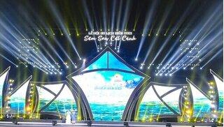 Thanh Hóa dừng tổ chức lễ khai mạc du lịch biển Hải Tiến, Hải Hòa