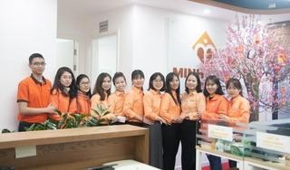 Luật Minh Khuê cung cấp dịch vụ đăng ký mã vạch uy tín chính xác