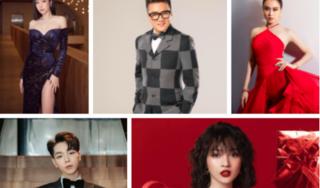 Đạo diễn Hoàng Nhật Nam công bố hủy show đại nhạc hội