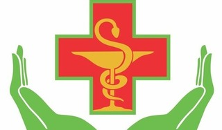 Công ty Sơn Hà – đơn vị cung ứng thiết bị y tế nhập khẩu chính hãng