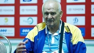 HLV Petrovic: