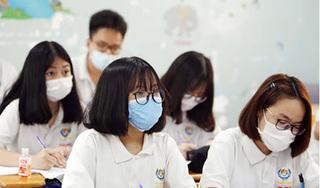Ngay sau nghỉ lễ 30/4, trường nào cho thi học kỳ sớm để phòng dịch Covid-19?