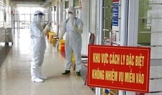 Tới TP.HCM, đối tượng nào ở Hà Nam, Hưng Yên phải cách ly tập trung?