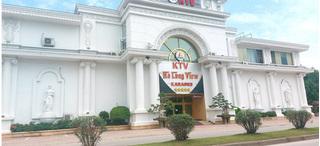 Quảng Ninh: Đóng cửa quán karaoke, bar, vũ trường ở TP Hạ Long