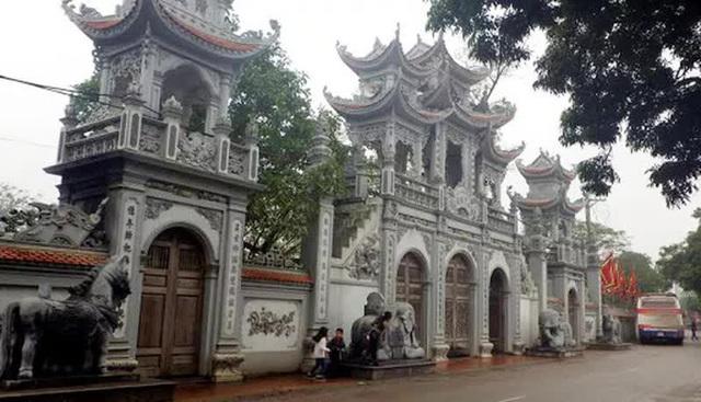Phát hiện ca bệnh mắc COVID-19 đến dự lễ hội, Thái Bình ra thông báo khẩn