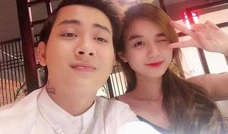 Ly hôn Hoài Lâm gần 1 năm, Bảo Ngọc vướng nghi vấn hẹn hò bạn thân của chồng cũ