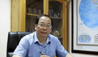 Ông Giàng A Chu: Có đại biểu dân tộc thiểu số thiếu mạnh dạn phát biểu vì... sợ!