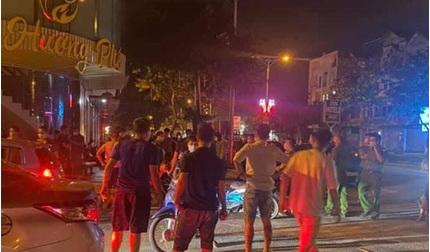 Vĩnh Phúc: Phát hiện 39 người Trung Quốc nhập cảnh, cư trú bất hợp pháp