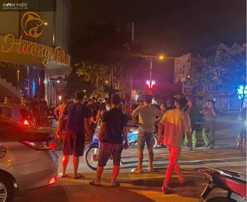 Phát hiện 39 người Trung Quốc nhập cảnh, cư trú bất hợp pháp