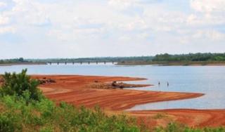 Đồng Nai: Chơi ở hồ Trị An, 2 học sinh lớp 4 bị đuối nước tử vong