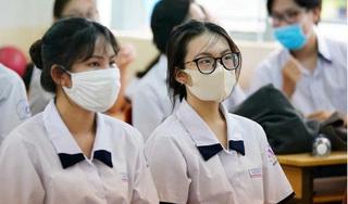 Cập nhật ngày 5/5: Đã có 10 tỉnh, thành thông báo khẩn cho học sinh nghỉ học vì dịch
