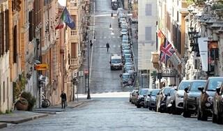 Châu Âu cố chặn đà suy thoái