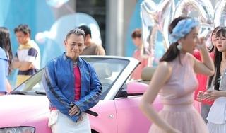 """Không phải """"Ờ Mây Zing Gút Chóp"""", Binz khiến fan bất ngờ khi tung teaser MV mới"""