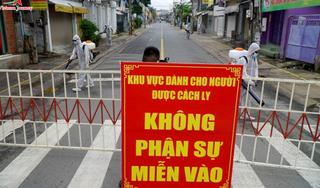 Covid-19 phức tạp, Chủ tịch tỉnh Thái Bình ra công điện