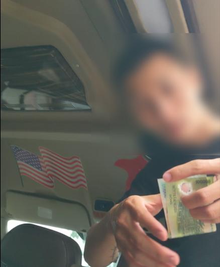 Xác minh ai bảo kê xe limousine trá hình như tuyến cố định Thái Bình – Quảng Ninh