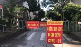 Hải Dương: Những ai đến 20 địa điểm sau khẩn trương khai báo y tế
