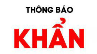Hà Nội khẩn tìm người đến 2 nhà hàng ở Thường Tín nơi nhiều ca dương tính từng đến