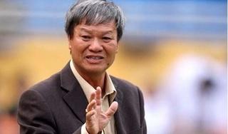 HLV Lê Thụy Hải qua đời ở tuổi 76