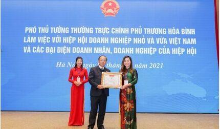 Phễu hút sữa Pumpa Comfort: Hành lang nào bảo vệ cho một thương hiệu Việt đang bị xuyên tạc bôi nhọ?